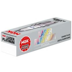Bougies GPL NGK LASER LINE- LPG8 6806