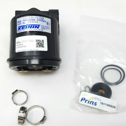 (3a) FILTRE 2S PRINS VSI 180/80329 ST3117A3