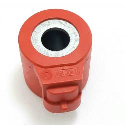 BRC multi-valve spool Europa BO0403