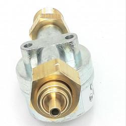 FILTRE GAZ CERTOOL F 701 DROIT CE6060-P5