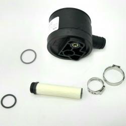 PRINS VSI FILTER 1 output PR0309-A1