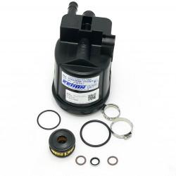 Keihin Prins VSI LPG filter 1 output 180/80325 ST7203A3