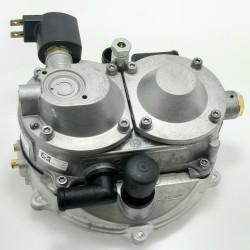 OMVL R90 / E OM2322