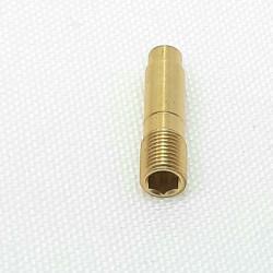 BUSE INJECTEUR GPL HERCULES 1TRAIT 1.9mm GZ897D19-E14
