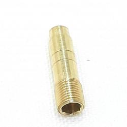 BUSE INJECTEUR GPL HERCULES 2 TRAITS 2.1mm GZ897D21-E14