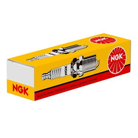 SPARK PLUG NGK RENAULT NG7956-BKR5EK