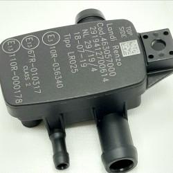 LPG PRESSURE SENSOR AEB MP01-E26