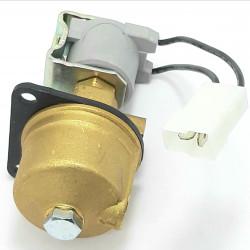 ELECTROVANNE IMPCO/MED IM1201-S2