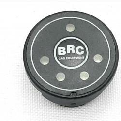 LPG SWITCH BRC S24 P&D 0422-C55