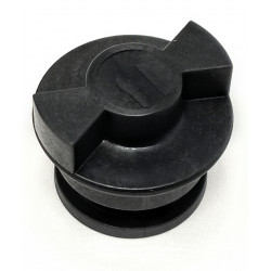 CNG PLUG CEM EMER 6101-B19