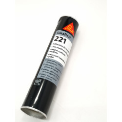 SIKAFLEX 221 BLANC 310ml SK8630-H16