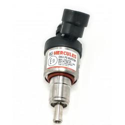 INJECTEUR HERCULES BF 13000 -RAIL- GISM-AC0632-D5