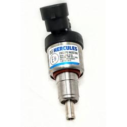 INJECTEUR HERCULES RAIL GISM-I3110-D5