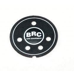 BRC LPG SWITCH CHEVROLET AVEO SPARK BR07194-C55