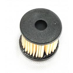 MARINI ELECTROVALVE FILTER MA0238-B5