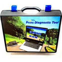 PRINS VSI 1PR2325-Q3 INTERFACE CORD