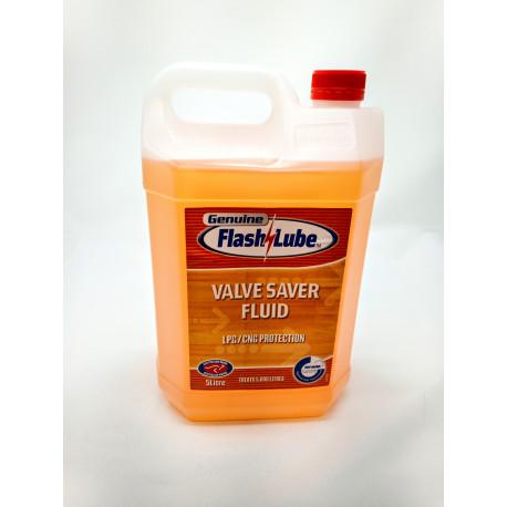 Flashlube lubrifiant GPL 5 L