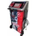 (7) Station vidange boite automatique et robotisée AUTODIAG/AUTEL