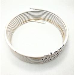 Pipe c. LPG D6 Copper 6m