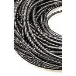 CLOSED RING SHEATH Ø35.5 mm KE1625
