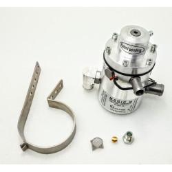 VAPO GPL MAGIC III Power 250/350HP.1310-L12