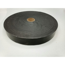 THERMAL PROTECTION PLATE ALUMINUM 33X33 cm PR3378