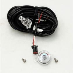 Transmitter Gauge Landi Renzo /Dacia