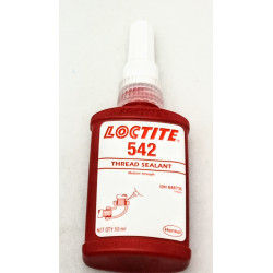LOCTITE 545 FOR LPG / CNG CONNECTION LO545-H15