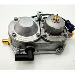 OMVL Dream puiss élevée & Turbo jusqu'à 180KW (1,7 bar) om2318