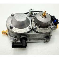 OMVL Dream puiss high & Turbo up to 180KW (1.7 bar) om2318