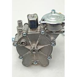 (3)VAPO GPL VITO AGC- 160 KW  AGC1-01-L6
