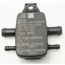 CAPTEUR PRESSÃO GPL AEB MP01-E26