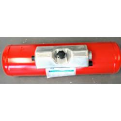 (5) RÉSERVOIR GPL CAMPING CAR 30L Ø230 X L809mm