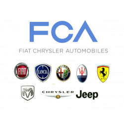 (6a) PASSERELLE FCA AUTEL