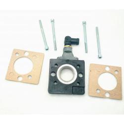 Mixer LPG Bosch D34