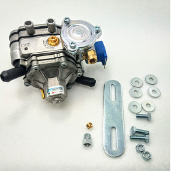 (f) VAPO TOMA 275KW AT13-TO3990T-7999-K10