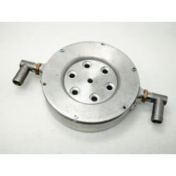 Mezclador de GLP Bosch D38