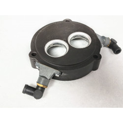 Misturador de GLP Bosch D38