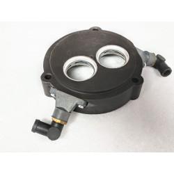 Mixer LPG Bosch D38