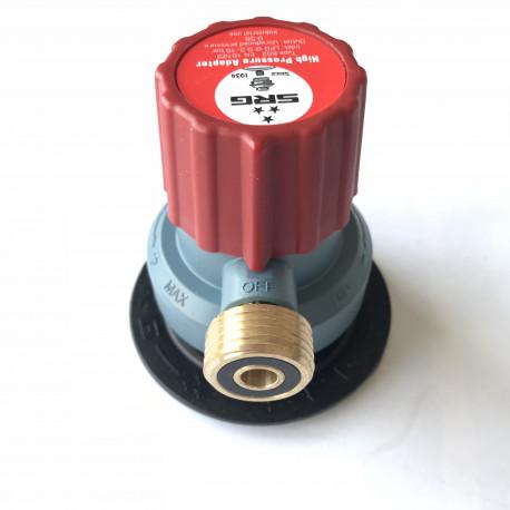 ADAPTATEUR CLIPSABLE SRC JUMBO BOUTEILLE GAZ AD7301-C34
