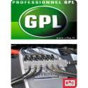 Le Blog du GPL www.installateurgplparis.fr