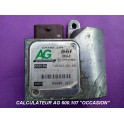 INTERFACE AG SGI 600.107