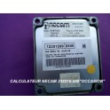 CALCULATEUR INTERFACE NECAM REZZO