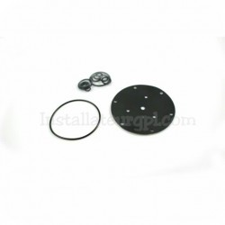 Kit réparation EmmeGas ML04xJ EM1207