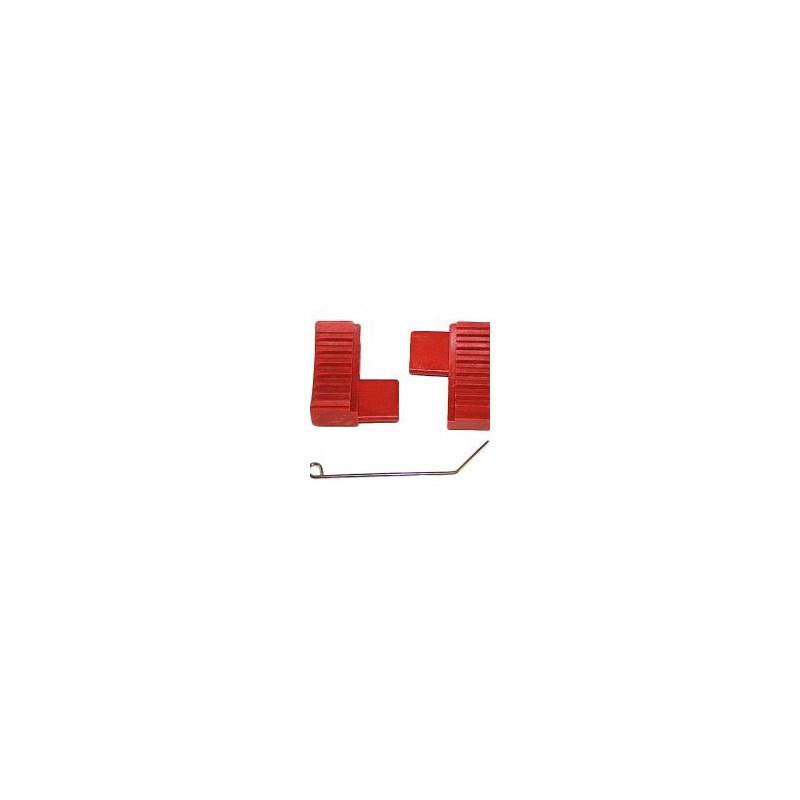 outils pour la distribution opel astra meriva 1 6 16v. Black Bedroom Furniture Sets. Home Design Ideas