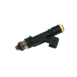 BOSCH METATRON FIAT CNG INJECTOR 0 280 158 827BO6913-E12
