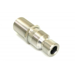 NOZZLE FILLING CNG EMER GN3238