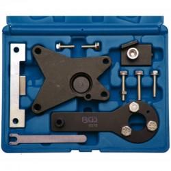 BOX-SET VALVE TIMING FIAT, FORD, LANCIA 1,2 & 1,4 8V