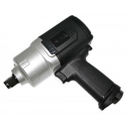 CLE HAS SHOCK PNEUMATIC AIR, COMPRESSED, 1/2 INCH-1486NM