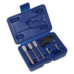 BMW MINI & PSA 1.6 DIESEL TIMING LOCK TOOLS